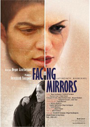 Facing Mirrors film poster
