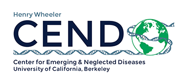 CEND (Ctr for Emerging and Neglected Diseases)