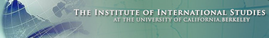 Institute of International Studies