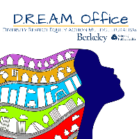 DREAM Office logo