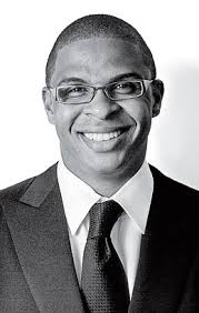 Prof. Roland G. Fryer, Jr., Speaker for the 23rd Annual Aaron Wildavsky Forum for Public Policy