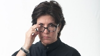 Kara Swisher Photo