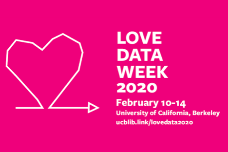 Love-Data-Week-LDW-campus-events-calendar-banner