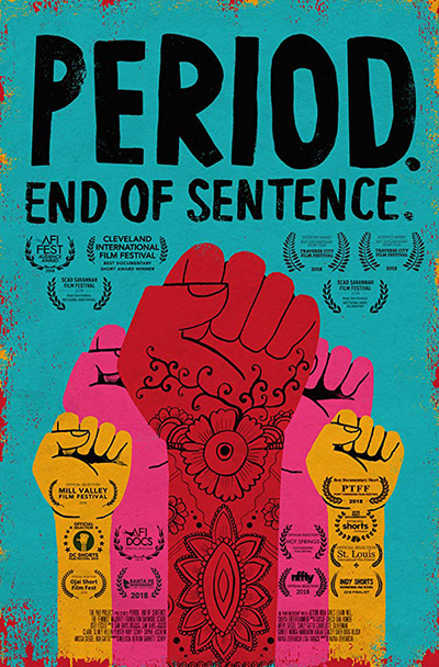 Period_end_of_sentence
