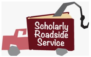 Scholarly Roadside