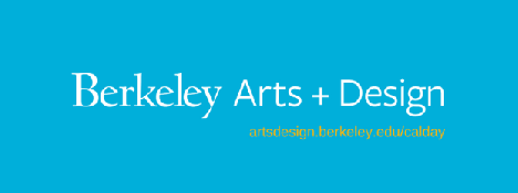 Arts + Design Initiative