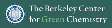 Berkeley Center for Green Chemsitry