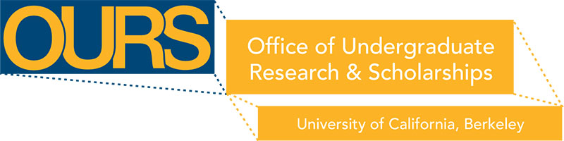 Office of Undergraduate Research