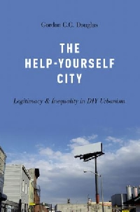 help_yourself_city_bookcover