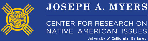 Center for Research on Native American Issues