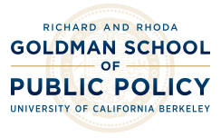 Goldman School of Public Policy