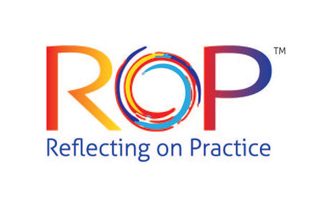 ROP: Reflecting on Practice