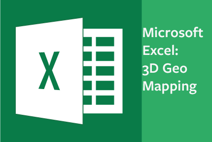 uc berkeley events calendar microsoft excel 3d geo mapping