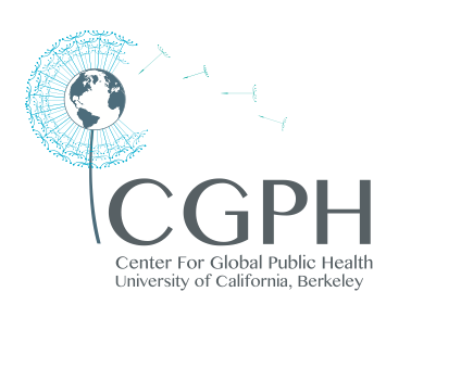 Center for Global Public Health (CGPH)