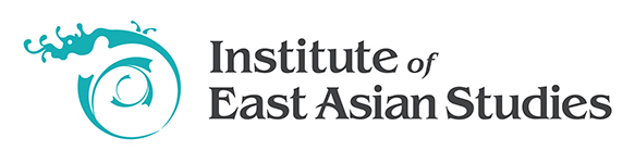 Institute of East Asian Studies