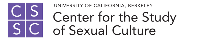 Center for the Study of Sexual Culture