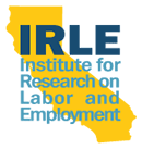 Institute for Research on Labor