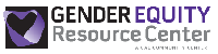 Gender equity and resource logo