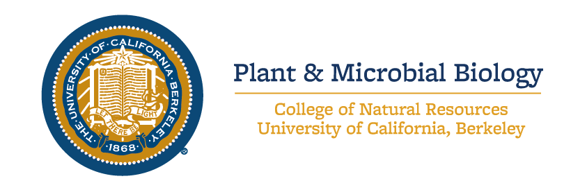 Plant and Microbial Biology